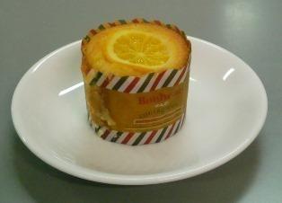オレンジバターケーキ.jpg
