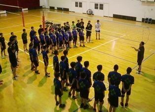 中学校受入2.jpg