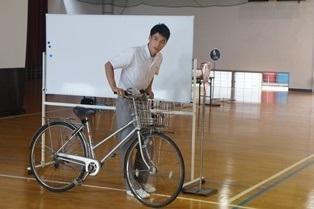 交通安全教室.JPG