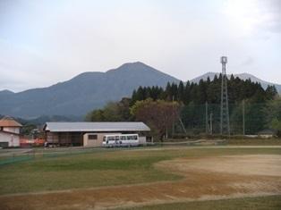 学校風景.JPG