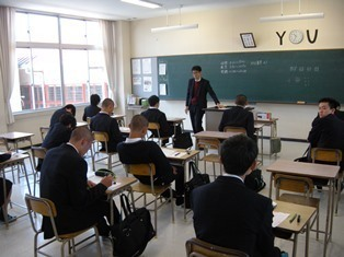 実力テスト7.JPG
