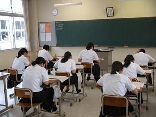 期末テスト1.JPG