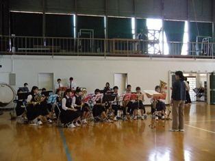 高校総体壮行式1.JPG