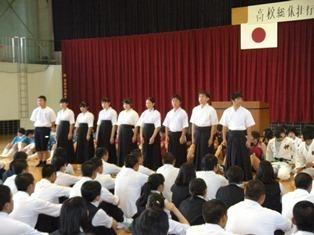 高校総体壮行式4.JPG